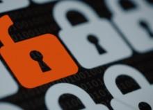 Smart home-teknologien udfordrer sikkerheden i din bolig